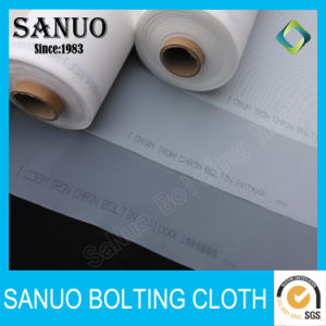 90 Micron Polyester/Nylon Fabric Pet68-170