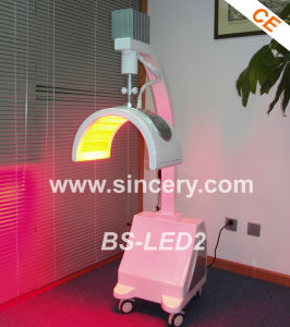 LED Phototherapy PDT Light Beauty Machine pictures & photos