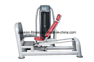 Leg Press Commercial Fitness/Gym Equipment/Strenth Fitness/Bodybuilding Equipment with SGS/CE