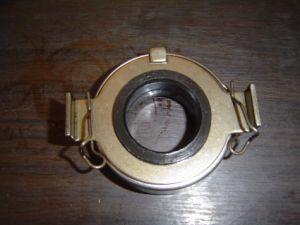 Clutch Release Bearing (50SCRN31P-1 31230-12170)