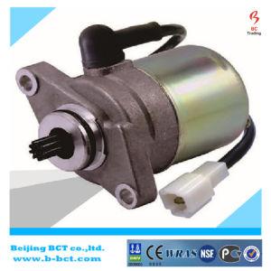 Motor Starter Excavator Starting Motor Ass′y, Bctms-151114 (KPH) pictures & photos