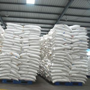 China Food & Industrial Grade Corn Starch pictures & photos