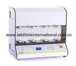 Film Flex Durability Tester (ASTM F392)