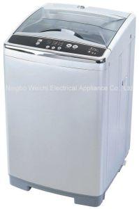 Top Loading Washing Machine (XQB65-2018A)