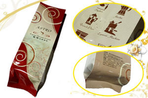 Hight Quality Coffee Packing Bag (2)