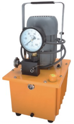 Electric Pump (DYB-63A)