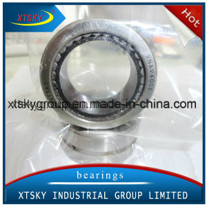 Xtsky High Quality Needle Roller Bearing (RNAV4006) pictures & photos