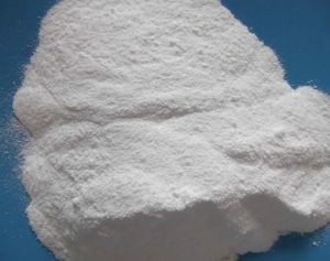 SHMP 68%, 65%, 60%, Sodium Hexametaphosphate, Used as a Water Softening Agent in Solution for Printing, Dyeing, and Boiler pictures & photos