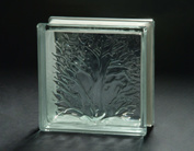 190*190*80mm Coral Glass Block with AS/NZS 2208 pictures & photos