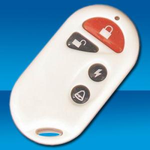Remote Controls Js-18
