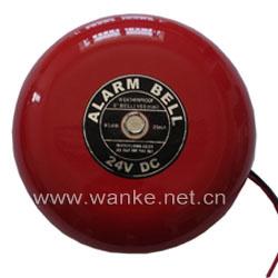 Alarm Fire Bell (JTY-WK-6000)