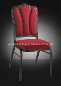 Durable Restaurant Living Room Chair (YC-B101) pictures & photos