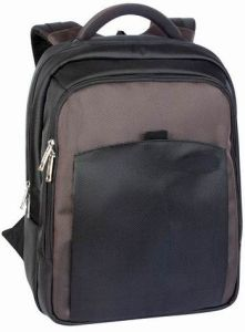 Promation Waterproof Backpack Bags for Computer