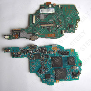 For PSP1000 Mainboard