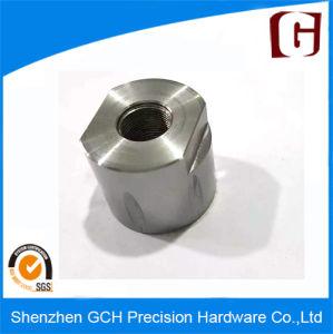 Qualified Custom Part 430 Stainless Steel Machining