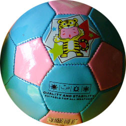 Mini Football / Size 2