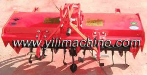 Steel Gearbox Tillers / Cultivators Agriculture Rotary Tiller pictures & photos