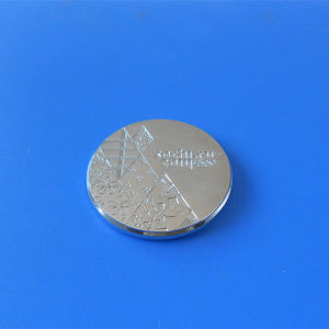 Russia Sochi Winner Olympic Coins 2014 Sochi Coins pictures & photos