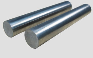 High Quality Molybdenum Rod Polishing Bright with Best Price pictures & photos