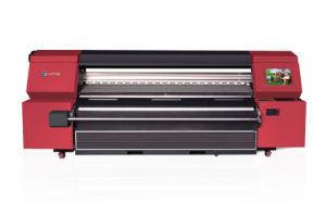 Crystaljet Inkjet Printer (F9312SPT510_50PL)