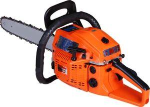 Lawn Mower (QL-4500)