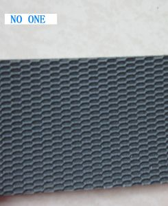 Roller Rubber Covering Belt pictures & photos