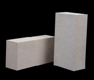 Acid Proof Refractory Bricks pictures & photos