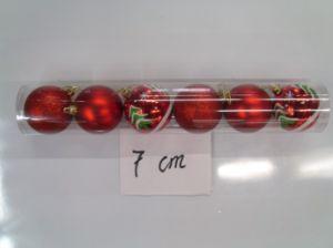 Christmas Ball (7ABCE6-075)
