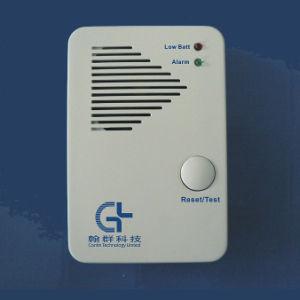 Deluxe Alarm (HQ-BM-02) pictures & photos