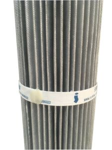 Polyester + Anti Static Air Cartridge Filter pictures & photos