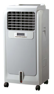 Home Use Evaporative Air Cooler (AOTE-KT-15)