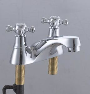 Kitchen Faucet (ZR8405)