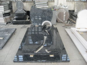 Tombstone (MXS-FR-026)