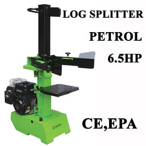 Gas Log Splitter (106cm 8T)