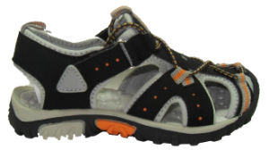 Kid Sandals (XH03037)