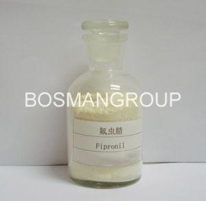 Fipronil 5% SC ,fipronil 80%WDG,fipronil 97% TC pictures & photos