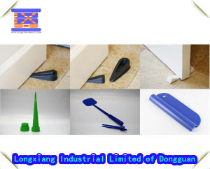 Household Plastic Products pictures & photos
