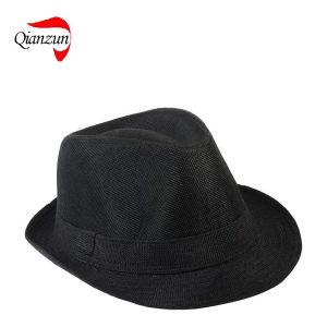 2013 Fashion Men′s Bucket Hats&Caps (WC-043) pictures & photos