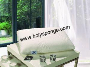 Memory Foam Pillow/Pillow