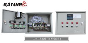 Sanhe Three-Stage Temperature and One-Stage Time Controller-Lee pictures & photos