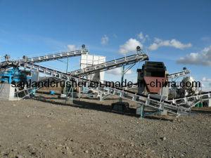 Belt Conveyor (DSCN0002) pictures & photos