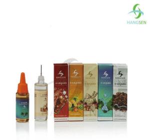 2016 High Quality OEM E Liquids for E Cigarette pictures & photos