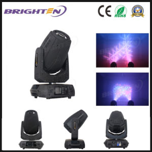 280W Mini Robe Pointe Beam Spot Wash Moving Head Light pictures & photos