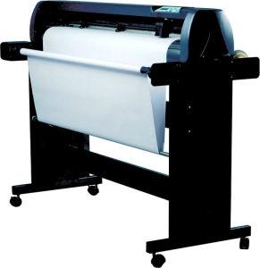 Rabbit Hc-1700 Garment CAD Plotter pictures & photos