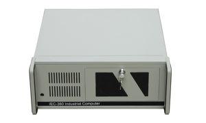Industrial Computer Case (IEC 360)