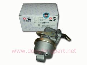 Cummins Engine Spare Parts for 6bt Fuel Pump (3904374)