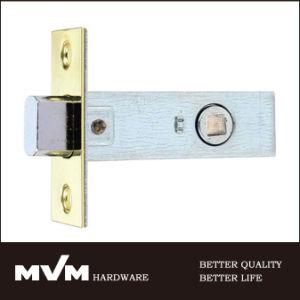 Door Lock Body (MC-03A) pictures & photos