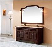 Bathroom Vanity (TC3713)