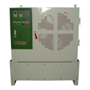 Finishing Machine - 5 (KT-10)