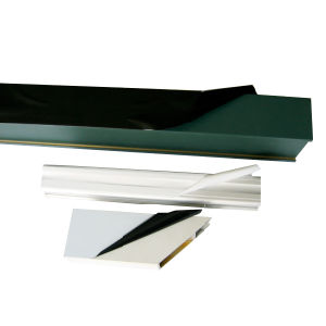 Aluminum Profile PE Protective Film pictures & photos